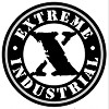 Extreme Industrial Coatings Icon
