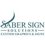 Saber Sign Solutions Icon