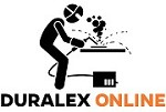 Duralex Online Saldatrici Icon