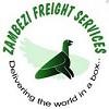 Zambezi Freight Services Ltd Icon