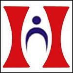 Hitech Institute  Icon