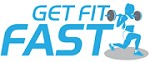 Get Fit Fast