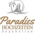 Paradieshochzeiten Seychellen Icon