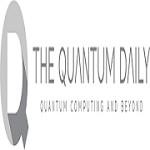 The Quantum Daily Icon