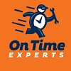 On Time Experts Icon