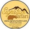 SignatureSafari Tz