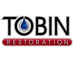 Tobin Cleaning & Restoration Icon