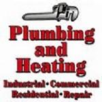 Alvarado Plumbing & Heating