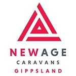 New Age Caravans Gippsland Icon