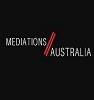 Mediations Australia Icon