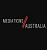 Mediations Australia Icon