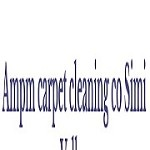 Ampm carpet cleaning co Simi Valley Icon