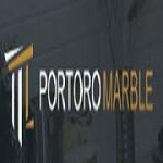 Portoro Marble Icon