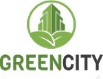 Green City International doo Icon