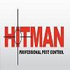 Hitman Pest Control Icon
