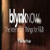 BlynkNow The Internet of Things Icon