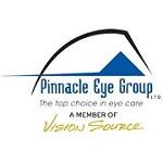 Pinnacle Eye Group of Lambertville Icon