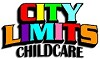 Citylimits Childcare Icon