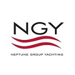 Neptune Group Yachting, Inc. Icon