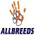 Allbreeds K9 Bootcamp & Pet Retreat Icon
