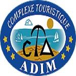 Complexe Touristique ADIM Icon