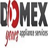Domex Appliance Repair Icon