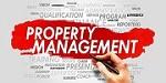 Sandpiper Property Management Icon