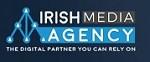 Irish Media Agency Ltd. Icon