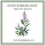 Santa Barbara Sage Icon
