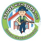 Studs with Suds LLC Icon