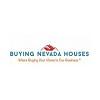Buying Nevada Houses Icon