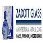 Zadott Glass and General Contractors