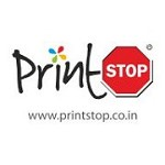 PrintStop India Private Limited Icon