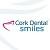 Cork Dental Smiles Icon