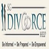 Sg Divorce Help Icon
