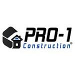 Pro 1 Construction Icon