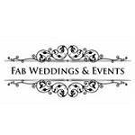 Fab Weddings & Events Icon