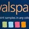 Valspar Paint Icon
