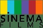 Sinema Films Icon