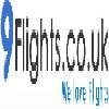 9flights.co.uk Icon