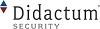 Didactum Security GmbH Icon