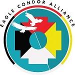Eagle Condor Alliance Icon