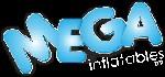 Mega Inflatables Icon