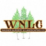 Wagner Nursery & Landscaping Co. Icon