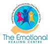The Emotional Healing Centre Icon