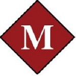 Maria Guzman Millennium Funding Icon