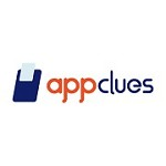 AppClues Infotech Icon