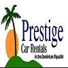 Prestige Car Rentals Icon
