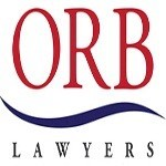 ORB Lawyers Icon