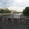 biketourparis Icon